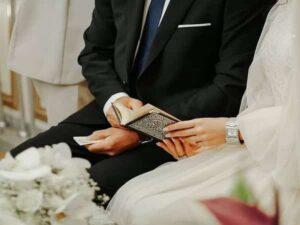 لیست آدرس نشانی بهترین دفاتر ثبت احوال رسمی محضرخانه های عقد ازدواج عروسی شماره تماس تلفن دفترخانه طلاق کیش