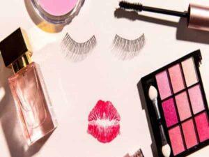 لیست بهترین آرایشگاه زنانه میکاپ عروس ارزان سالن زیبایی کیان آباد گلستان اهواز خرمشهر آبادان دزفول ماهشهر خوزستان