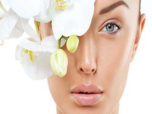 لیست بهترین آرایشگاه های آرایش میکاپ آرایشگر زن خوب معروف فر رنگ کوتاهی مو اصلاح ابرو عروس همدان ملایر نهاوند تویسرکان