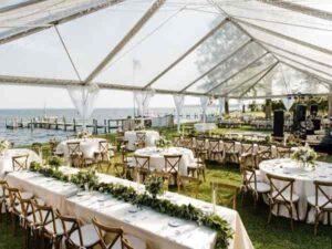 لیست بهترین ارزان ترین باغ تالار سالن های عروسی پذیرایی دوشنبه خجند کولاب باختر ولایت ختلان سعد تاجیکستان