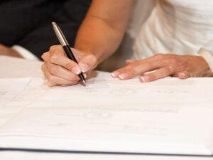 لیست بهترین دفاتر محضرخانه سالن عقد دفتر ثبت ازدواج عروسی دائم موقت شیک ارزان قیمت مناسب سنندج مریوان سقز استان کردستان