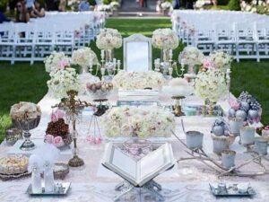 لیست بهترین لوکس ترین دفاتر محضرخانه های ثبت عقد عروسی دائم موفت ازدواج طلاق جنوب شرق مرکز غرب شمال ارزان قیمت تهران