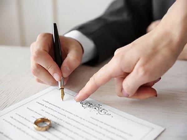 لیست بهترین کانون دفاتر محضرخانه دفتر آدرس تلفن تلفن سالن ثبت عقد ازدواج عروسی دائم موقت طلاق اندیشه شهریار ملارد