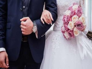 لیست دفترخانهها محضرهای ازدواج کانون دفاتر کرمانشاه | دفترخانه محضرهای جوانرود | محضر دفترخانه های ثبت اسلام آباد غرب