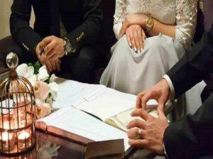 لیست دفتر محضر ثبت عقد عروسی تجریش زعفرانیه درکه اوین قیطریه فرمانبه فرشته الهیه دزاشیب ازگل افدسیه   محضر شمال تهران