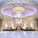 باغ تالار سالن پذیرایی عروسی کابل هرات مزارشریف قندهار بامیان افغانستان 1400