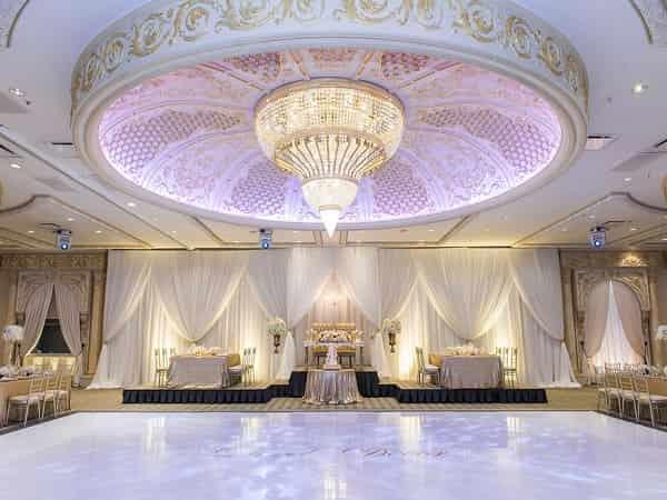 لیست رزرو تالار عروسی کابل هرات افغانستان بهترین باغ پذیرایی شیک ارزان قیمت مناسب قندهار مزارشریف بامیان