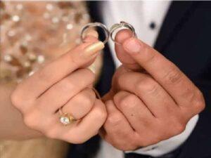 لیست قیمت ثبت بهترین دفترخانه محضر دفاتر ازدواج عروسی دائم موقت شیک ارزان لوکس لاکچری قیمت مناسب با بدون سفره عقد قشم