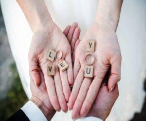 لیست قیمت رزرو سالن پذیرایی عروسی کابل هرات مزارشریف قندهار بامیان باغ تالار افغانستان   لیست تالارهای عروسی افغانستان