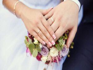 لیست قیمت رزرو محضر دفترخانه ثبت عقد ازدواج دفاتر عروسی طلاق ارومیه خوی بوکان آذربایجان غربی با بدون سفره عقد