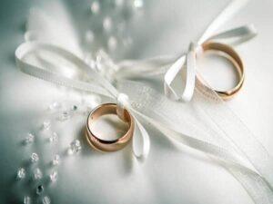 لیست محضرخانه دفترخانه  ثبت عقد ازدواج عروسی طلاق شهریار | دفاتر محضرخانه ثبت عقد عروسی ازدواج مارلیک اندیشه