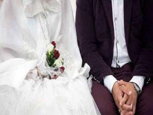 لیست محضر دفترخانه های عقد ازدواج عروسی طلاق ثبت احوال رسمی گلسار رشت بندرانزلی لاهیجان آستارا لنگرود رودسر فومن گیلان