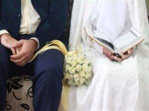 محضرخانه دفاتر ارزان شیک و قیمت مناسب ثبت عقد ازدواج عروسی طلاق ملارد اندیشه شهریار | لیست ارزانترین دفاتر ثبت شهریار