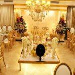 محضر دفترخانه ثبت عقد ازدواج عروسی طلاق ارومیه خوی بوکان آذربایجان غربی 1400