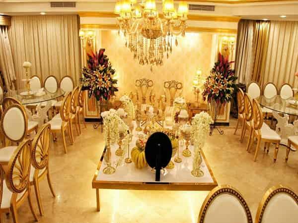 محضرخانه های ثبت احوال رسمی دفتر عقد ازدواج طلاق دفاتر ثبت ارومیه بوکان خویی آذربایجان غربی