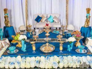 محضر دفاتر ثبت عقد عروسی ازدواج جنت آباد کوهسار اکباتان چیتگر دفترخانه نارمک تهرانپارس نیرو هوایی پیروزی هروی تهران