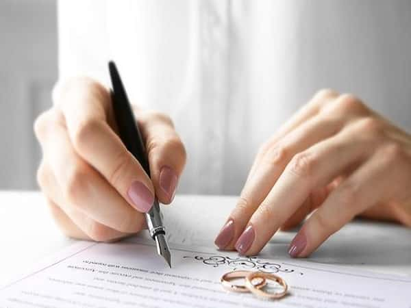 محضر دفترخانه ثبت احوال رسمی عقد ازدواج عروسی نشانی آدرس شماره تلفن تماس بهترین دفاتر شیک ارزان قیمت مناسب کیش لوکس لاکچری
