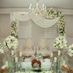 محضر دفترخانه ثبت عقد ازدواج عروسی طلاق تهران 1400