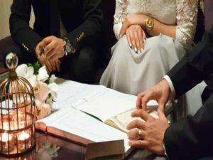 محضر دفترخانه ثبت عقد ازدواج عروسی طلاق قشم   لیست بهترین دفاتر ثبت احوال رسمی دفترخانه محضر عقد ازدواج عروسی طلاق قشم