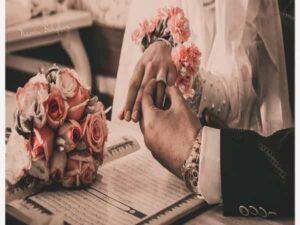 محضر دفترخانه ثبت عقد ازدواج عروسی طلاق کرمانشاه جوانرود اسلام آباد غرب | دفاتر محضرخانه های ثبت احوال رسمی کرمانشاه