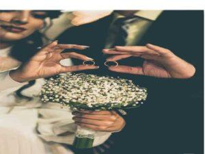 محضر دفترخانه ثبت عقد ازدواج عروسی طلاق کیش | لیست دفاتر ثبت احوال رسمی کیش | بهترین لوکسترین دفترخانه های کیش