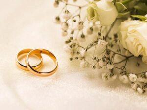 محضر دفترخانه های ثبت احوال عقد عروسی ازدواج منطقه 1 2 3 4 5 6 7 8 9 10 11 12 13 14 15 16 17 18 19 20 21 22 تهران