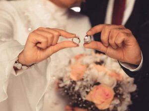 نشانی آدرس شماره تماس تلفن محضرخانه دفاتر ثبت عقد ازدواج عروسی دفترخانه ثبت احوال رسمی کرمانشاه اسلام آباد غرب جوانرود