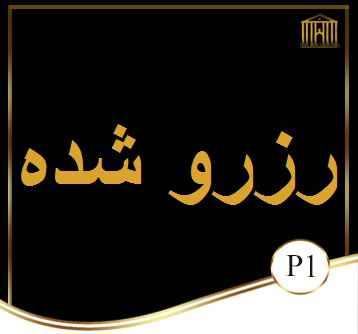 آرایشگاه عروس اصلاح مو ابرو شیراز