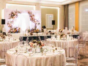 لیست آدرس نشانی بهترین باغ تالار ارزانترین سالن عروسی شماره تماس تلفن لوکسترین لاکچریترین باغ تشریفات عروسی زنجان