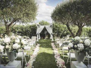 باغ تالار عروسی ساری آمل بابل چالوس | بهترین سالن پذیرایی لوکس لاکچری شهسوار تنکابن رامسر قائم شهر | تالار ارزان نوشهر
