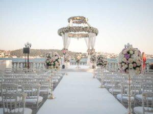 باغ تالار عروسی سالن پذیرایی بجنورد بیرجند | لیست قیمت رزرو بهترین باغ تالار عروسی بجنورد سالن پذیرایی ارزان بیرجند