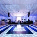 بهترین باغ تالار عروسی ساری آمل بابل چالوس شهسوار 1400