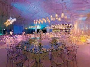 بهترین لوکسترین لاکچری ترین باغ تالارهای عروسی بیرجند بجنورد سالن پذیرایی شیروان اسفراین قائنات طبس خراسان شمالی جنوبی