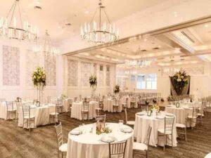 تالار عروسی شیک ارزان قیمت مناسب بجنورد بیرجند شیروان | قیمت ارزانترین باغ تالار سالن پذیرایی عروسی بیرجند بجنورد طبس