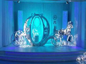 تالار لوکس ارزان بجنورد بیرجند | بهترین باغ تالار عروسی سالن پذیرایی خراسان شمالی جنوبی | تالار عروسی شیروان اسفراین
