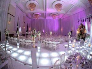 لیست بهترین تالارهای عروسی لوکس لاکچری بیرجند بجنورد باغ سالن پذیرایی ارزان قیمت مناسب شیراوان اسفراین قائنات طبس