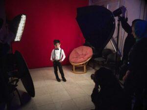 آتلیه عکاسی فیلمبرداری مجالس کودک اسپرت مدلینگ قم   آتلیه عکاسی فیلمبرداری اسپرت قم   آتلیه فیلمبرداری عکاسی صنعتی قم
