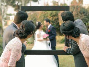 آتلیه های عکاسی فیلمبرداری صنعتی مجالس عروسی با پهباد هلی شات   عکاسی فیلمبرداری با هلی شات پهباد قم