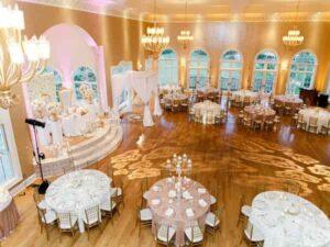 باغ تالارهای عروسی ارزان جاجرود   سالن پذیرایی تالار شیک ارزان جاجرود رودهن بومهن   تالار عروسی سالن قیمت مناسب جاجرود