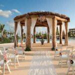 بهترین باغ تالار عروسی سالن پذیرایی جاجرود رودهن بومهن 1400