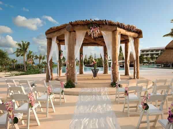 بهترین باغ تالار عروسی لوکس لاکچری جاجرود | رزرو سالن باغ تالار عروسی شیک ارزان قیمت مناسب اقساطی جاجرود رودهن بومهن