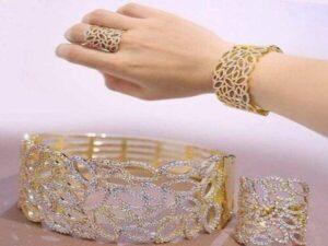 لیست معروف ترین بهترین جواهرآلات جواهرفروشی های شمال تهران   طلا جواهرآلات فروشی های الهیه میرداماد کریم خان ولیعصر