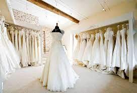 مزون لباس شب مجلسی عروس