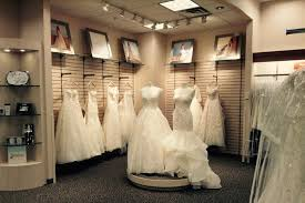 مزون لباس عقد عروسی