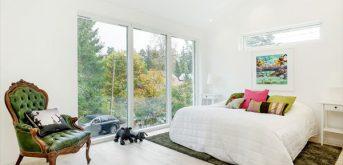 simple-house-design2